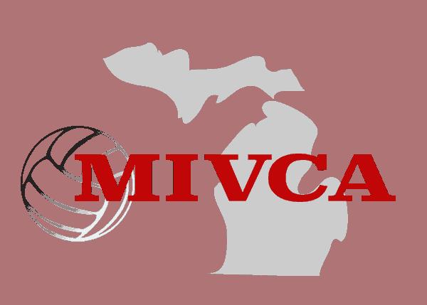 MIVCALogo4NAVYNotagline 600